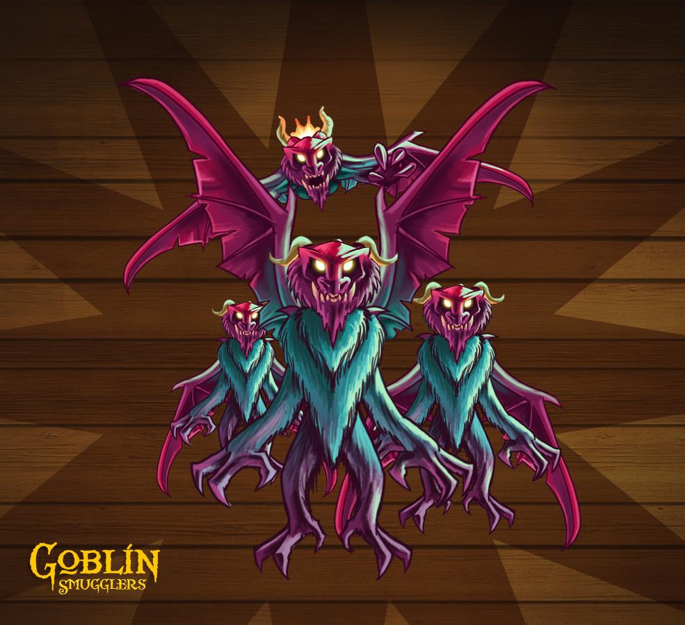 Goblin-smugglers2